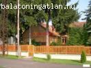Balaonboglár mellett Lengyeltótiban