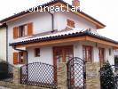 Ízléses, új építésű családi ház Vonyarcon eladó!