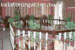 Igényes családi ház Tapolcán