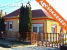 2Mft Árcsökkenés!Siófok kertvárosában felújított ház eladó