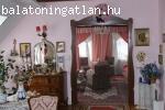 Családi ház Salföldön