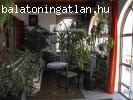 """Balaton közeli """"tanya"""" kedvező áron eladó!"""