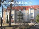 Balatonaligán lakás eladó Magánszemélytől