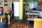 Balatonfüredi lakás kiadó