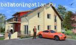 Eladó társasházi lakások