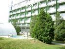 Balatoni szálloda ár alatt eladó