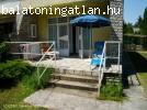 Rendkívüli ajánlat a Balaton déli partján