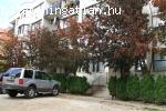 Hévizi eladó lakás